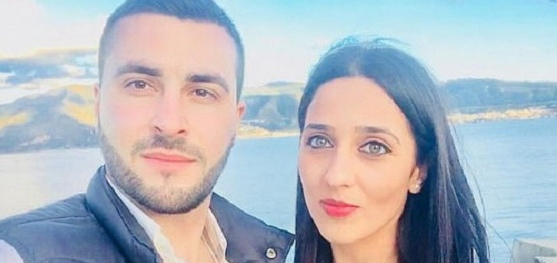 В Италии медбрат убил свою девушку-врача, решив, что она заразила его коронавирусом