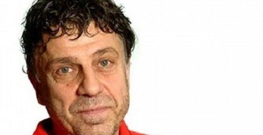 Самоубийство врача «Реймса» из-за коронавируса