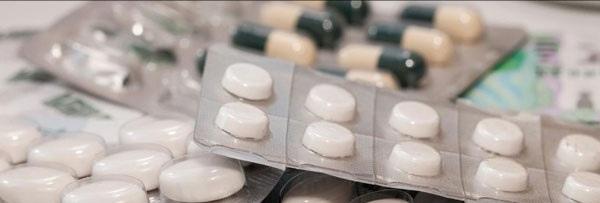 Цены в аптеках дико подскочили