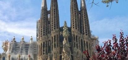 Туризм в Испании закроется до лето 2021 года