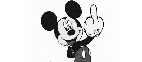 100 тысяч сотрудников Disney лишились зарплаты