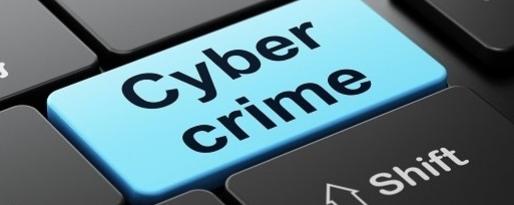 Киберпреступления захлеснули Россию на фоне пандемии