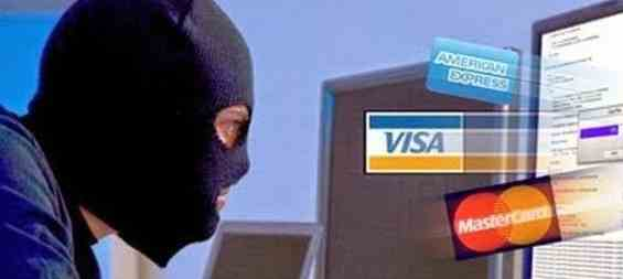В каждом втором мобильном банке возможна кража денег
