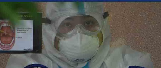 Атака Трампа на ВОЗ усилит пандемию