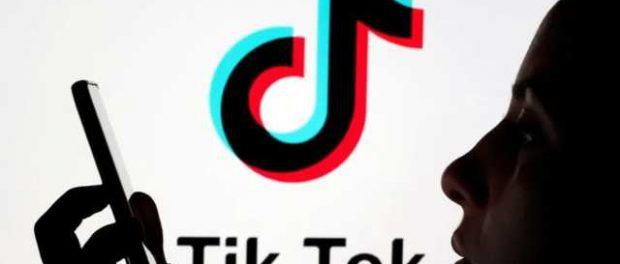 TikTok начинают бояться политики
