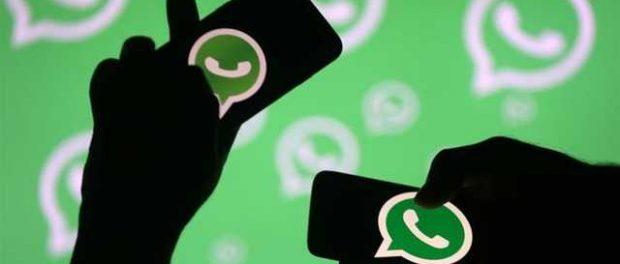WhatsApp обвинил Израиль во взломе личных аккаунтов журналистов, чиновников и активистов
