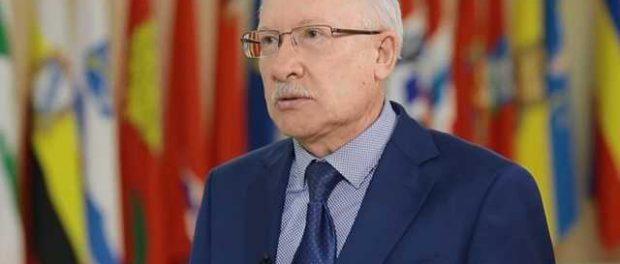 Обвинения России в краже научных разработок по коронавирусу назвали «коронабесием»