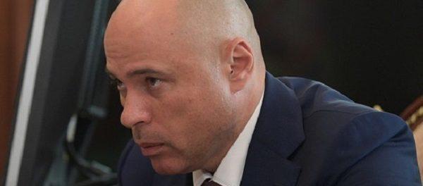 Власти пояснили предложение губернатора разгонять людей химикатами «как клещей»