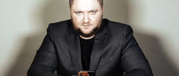 Создателя паблика «Омбудсмен полиции» арестовали на два месяца