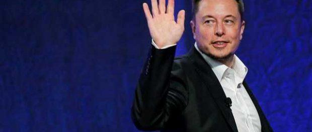Tesla возобновляет производство вопреки запрету. Илон Маск готов к аресту