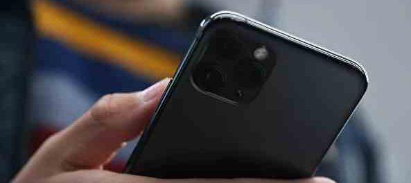 Определен самый популярный смартфон в мире