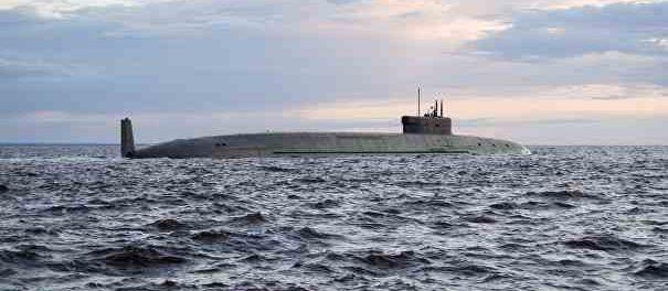 Что известно о российской подводной лодке «Лайка»