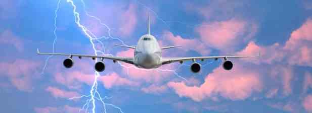 Долг авиакомпаний вырастет до 550 миллиардов долларов