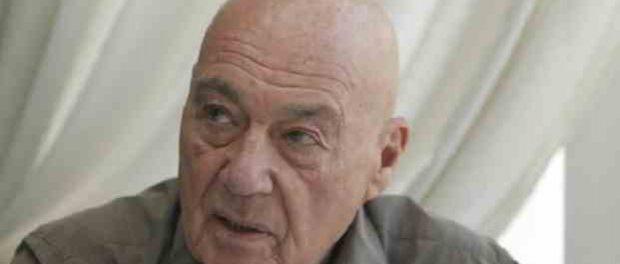 Познер показал переписку с Михалковым после оскорблений