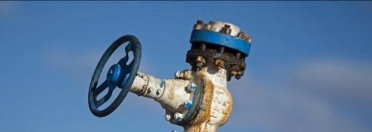 Россия переживет и COVID-19 и нефтяной кризис