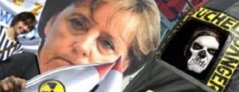 Пришло время освободить Германию от ядерного оружия НАТО