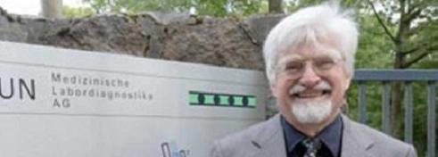 Миллиардер из ФРГ придумал вакцину от COVID-19 и вколол ее себе