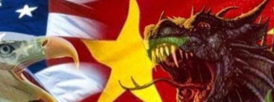 США полностью уничтожают Huawei