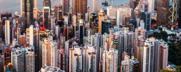 Heritage Tourism Brands демонстрирует красоту Гонконга в период выхода из кризиса в новом видео
