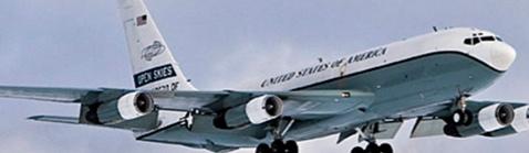 Выход США из «Открытого неба» ставит Россию перед сложным выбором