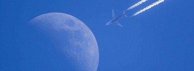 Зачем США покидают договор об открытом небе
