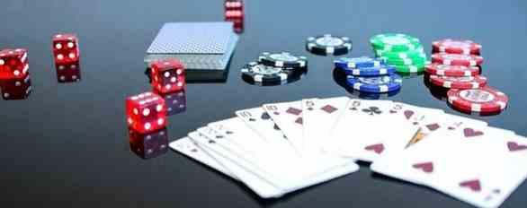 Как найти бонусы онлайн казино