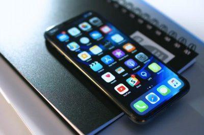 Разработчики гаджета для взлома iPhone создали новое шпионское приложение