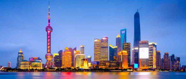 Путешествие после блокировки: чему мы можем научиться у Китая?