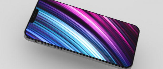 На этой неделе в Apple: ходят слухи о спецификациях iPhone 12 и наушниках Apple