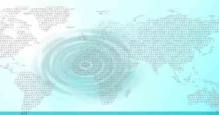 Рокфеллер предсказал пандемию в 2010 году