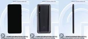 Совершенно новый телефон Redmi 5G: первые Redmi Note с чипсетом 5G?