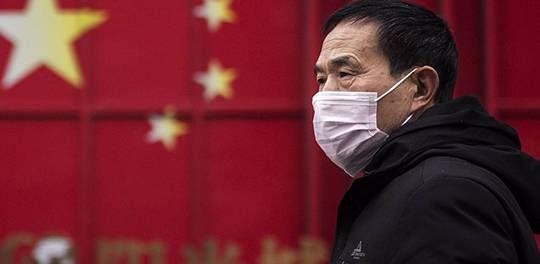 Стоит ли сотрудничать с обманщиком Китаем после пандемии