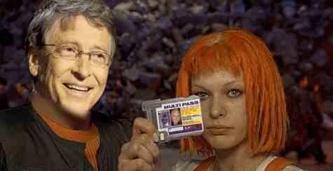 Паспорт о вакцинации начнут раздавать уже в октябре