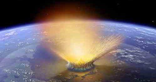 Вот и все: Конец Света наступит 21 июня