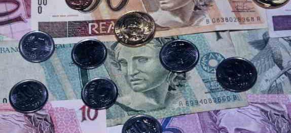 Бразильский BizCapital привлекает $ 12 млн для своего онлайн-кредитования