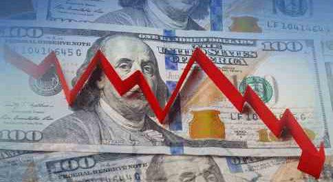 Глобалисты обрушат доллар