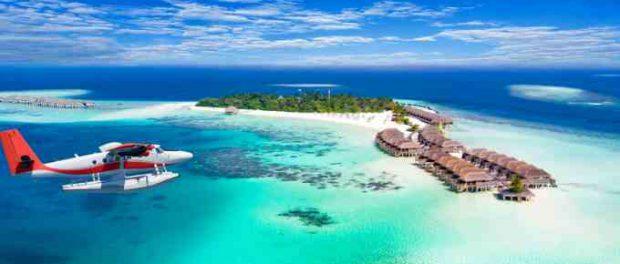 Мальдивы снова открываются в июле, но поездка туда обойдется дороже