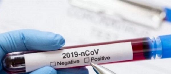 Не вводившая карантин Швеция опередила все страны мира по смертности от коронавируса