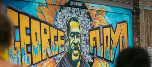 Джордж Флойд и каскад кризисов в черной Америке