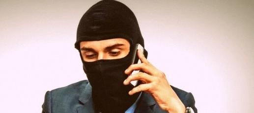 В Рунете возросло количество фальшивых служб доставки на фоне самоизоляции