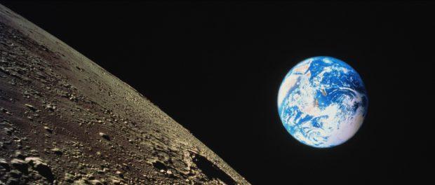 Первый коммерческий спутник ретрансляции с Земли на Луну запланирован на 2023 г.