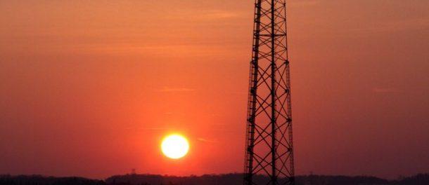 Сетевые системы нового поколения Nokia 5G готовы к работе