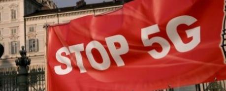 5G Италии спотыкается после блестящего старта