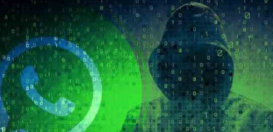 WhatsApp позволяет Google индексировать номера телефонов пользователей
