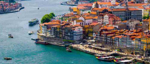 Turismo de Portugal запускает платформу Clean & Safe