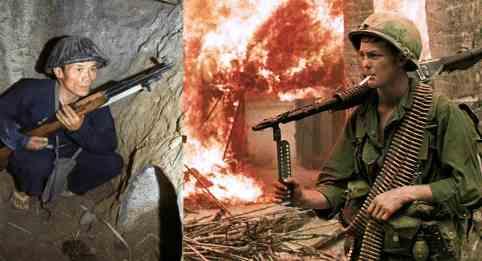 В WW3 у американцев закончатся боеприпасы