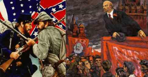США готовят к 1917 году