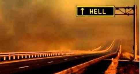 2020-й год превратится в ад