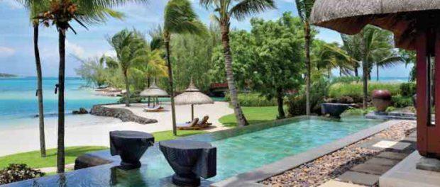 Отели Shangri-La будут бесплатно ослуживать медицинских работников