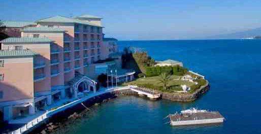 Wyndham Hotels расправляет крылья в Японии